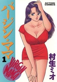 Virgin★Mama เวอร์จิ้น มาม่า ตอนที่ 1-88