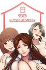 The Sharehouse